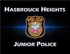 Hasbrouck Heights Junior Police